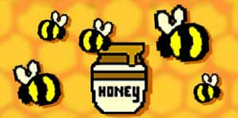 Smart Honeypot a custom honeypot intelligence system
